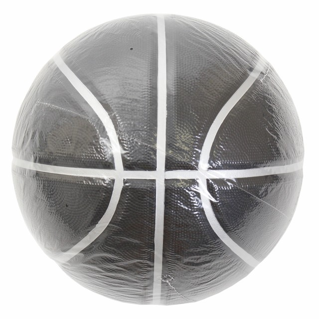 エックスティーエス(XTS)バスケットボール 781G...