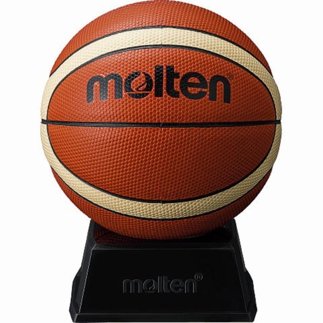モルテン(molten)サインボール バスケットボール ...