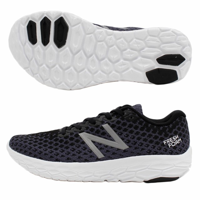ニューバランス(new balance)FRESH FOAM BEACON...