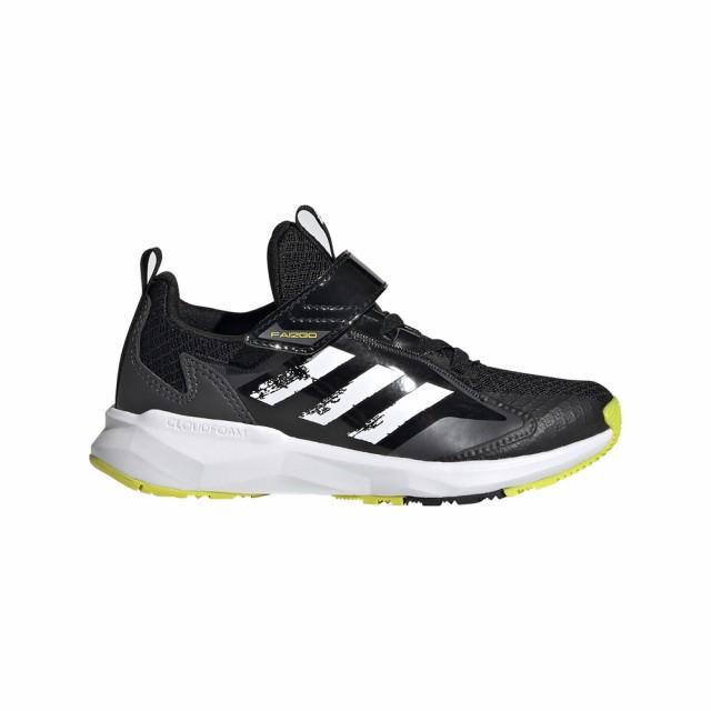 アディダス(adidas)ジュニアスポーツシューズ FAI...