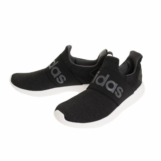 アディダス(adidas)【オンラインストア限定SALE...