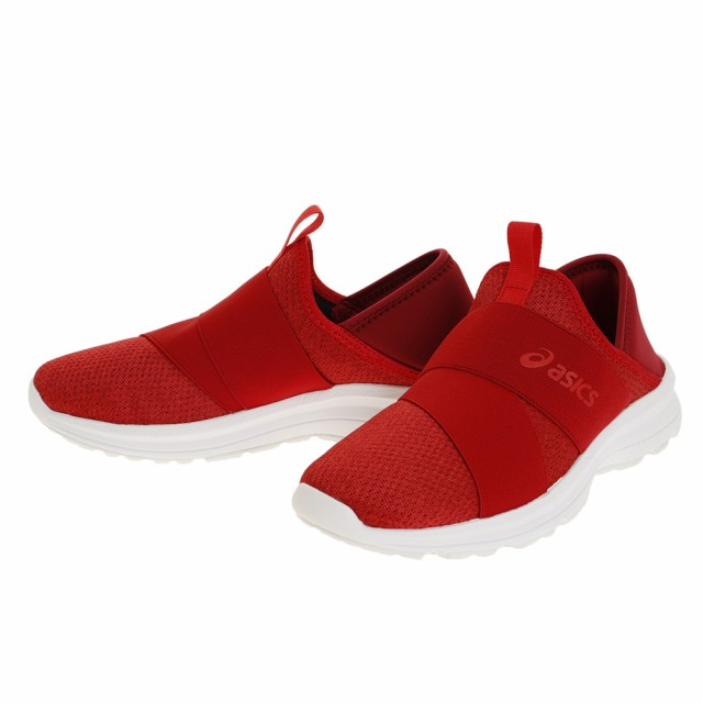 アシックス(ASICS)GEL-TORRANCE SLIP-ON 1023A0...