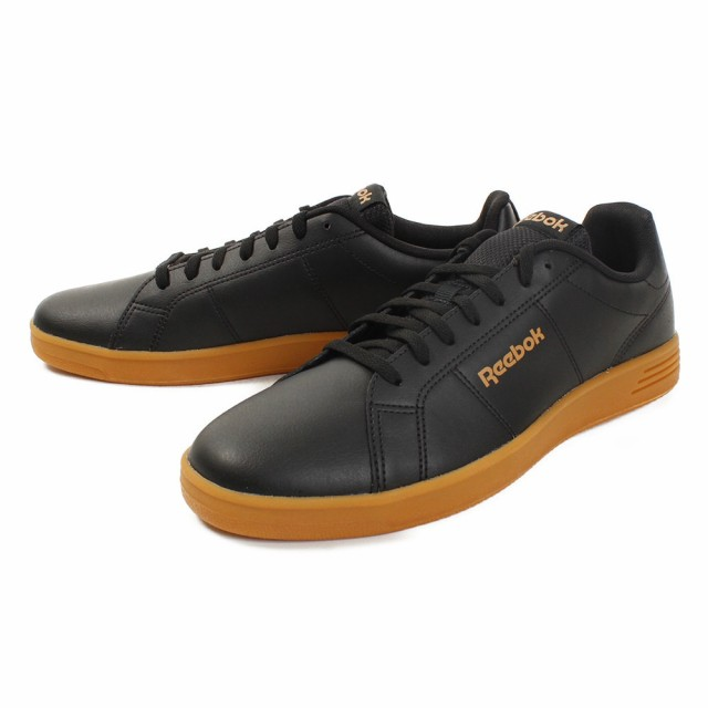 リーボック(REEBOK)REEBOK ROYAL RALLY DV4188 ...