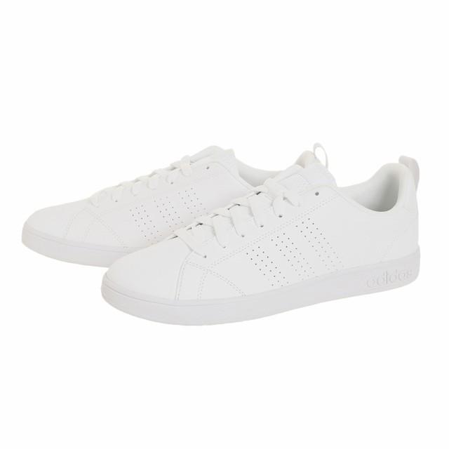 アディダス(adidas)【期間限定価格!】VALCLEAN...