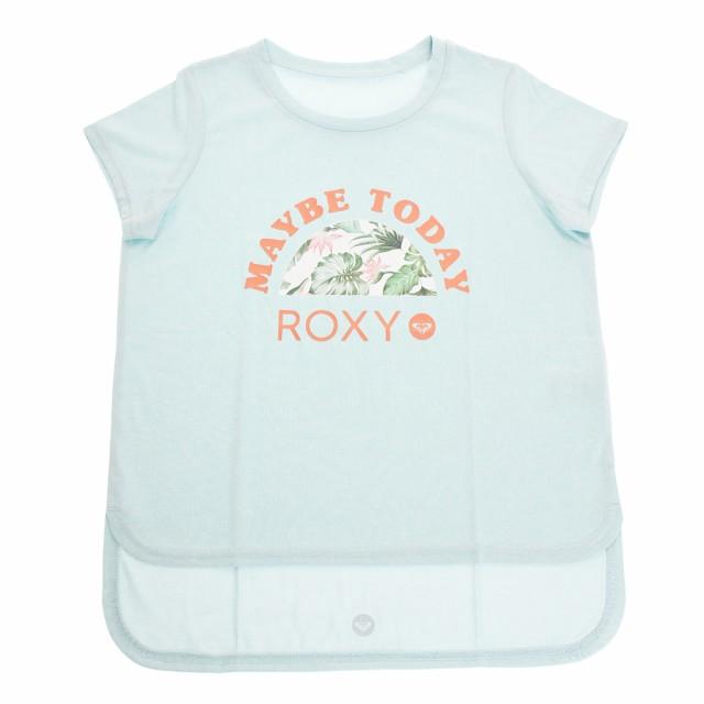 ロキシー(ROXY)【オンライン限定特価】HALF DAY...