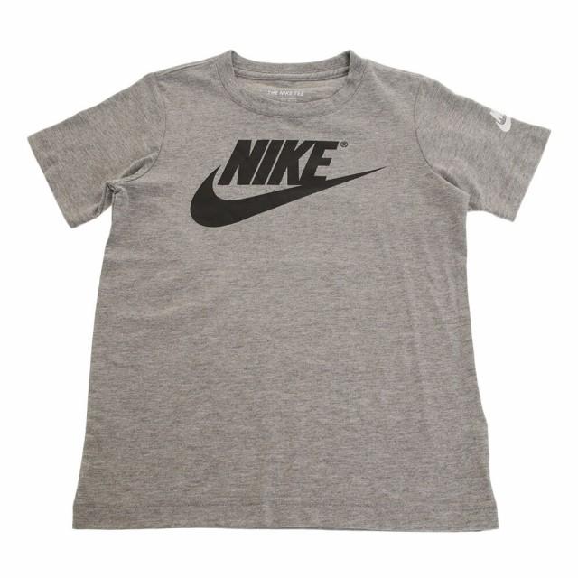ナイキ(NIKE)半袖tシャツ ジュニア  Tシャツ ジ...