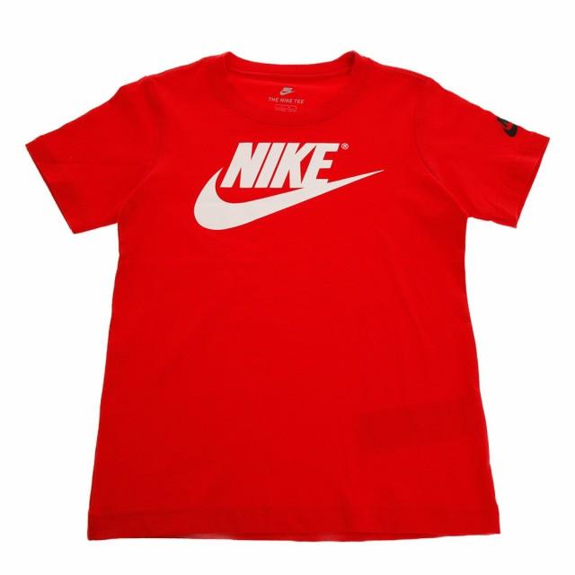 ナイキ(NIKE)Tシャツ ジュニア   FUTURA IS MIN...
