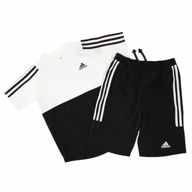アディダス(adidas)【オンライン特価】ボーイズ...