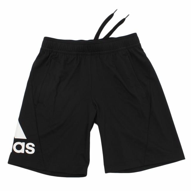 アディダス(adidas)【オンライン特価】トレーニ...