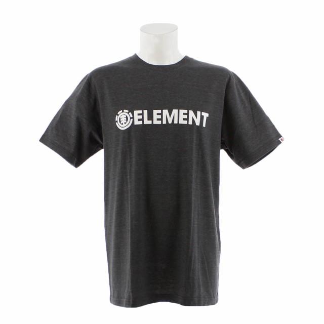 エレメント 【エレメント限定】 tシャツ メンズ ...