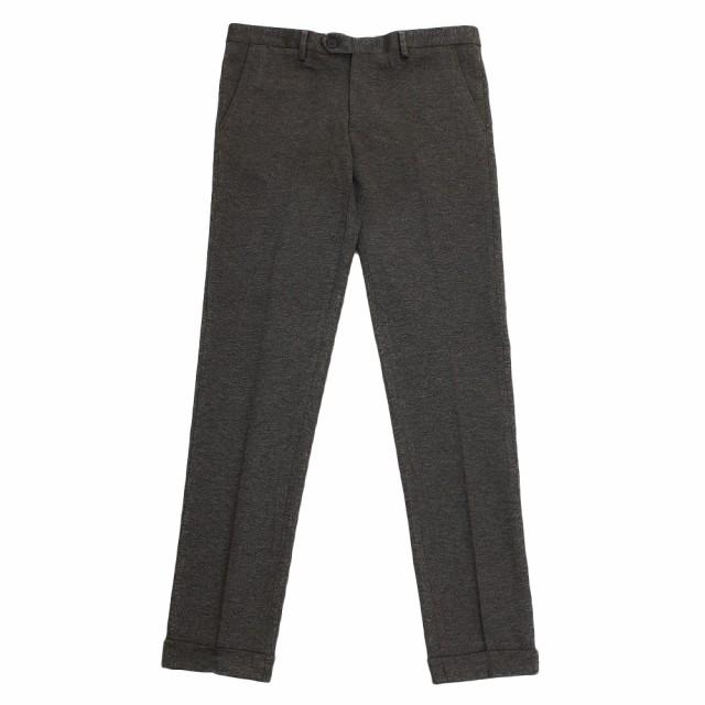エグジビット(EXIBIT)パンツ PAD23170 GREY (M...