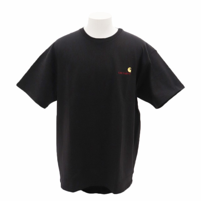カーハート(CARHARTT)Tシャツ メンズ AMERICAN ...