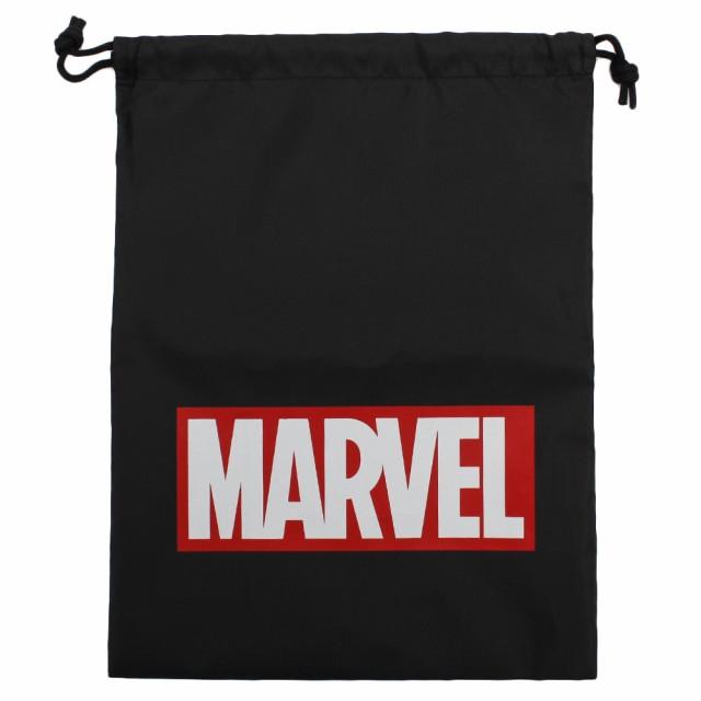 マーベル・コミック(Marvel Comics)巾着 MV-557...