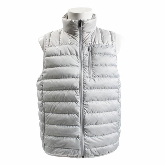 PG ゴルフウェア ベスト Pocketable down vest PG...