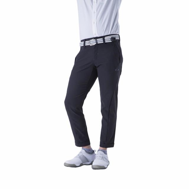 オークリー(OAKLEY)ゴルフウェア メンズ  アン...