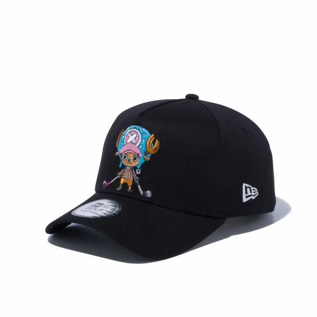 ニューエラ(NEW ERA)9FORTY A-Frame ONE PIECE ト...