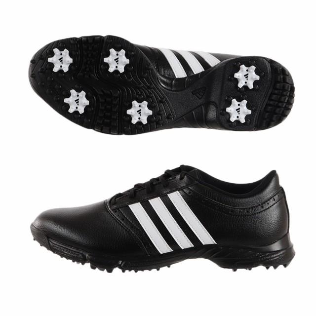 アディダス(adidas)ゴルフシューズ Traxion Class...