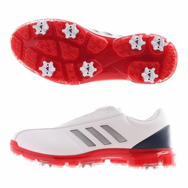 アディダス(adidas)アルファフレックス ボア F3...