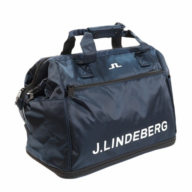 Jリンドバーグ(J.LINDEBERG)ボストンバッグ 083...