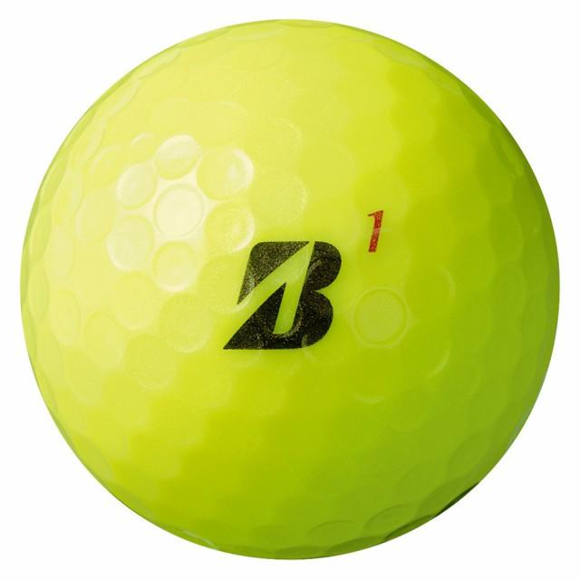 ブリヂストンゴルフ(BRIDGESTONE GOLF)ゴルフボー...