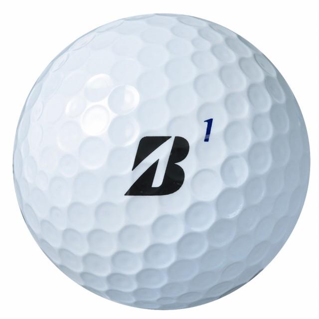 ブリヂストンゴルフ(BRIDGESTONE GOLF)ゴルフボ...
