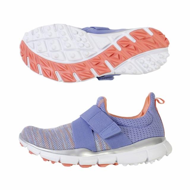 アディダス(adidas)ゴルフシューズ Wクライマク...