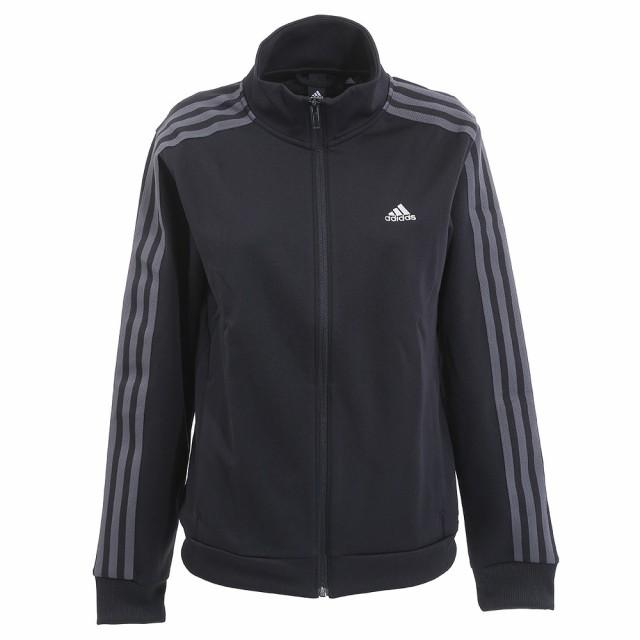 アディダス(adidas)スポーツウエア レディース ジ...