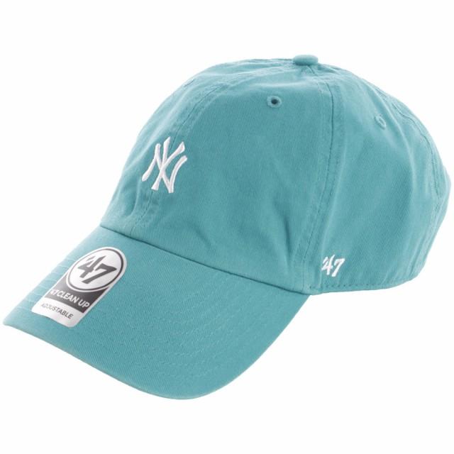 フォーティーセブン ブランド(47 Brand)Yankees B...