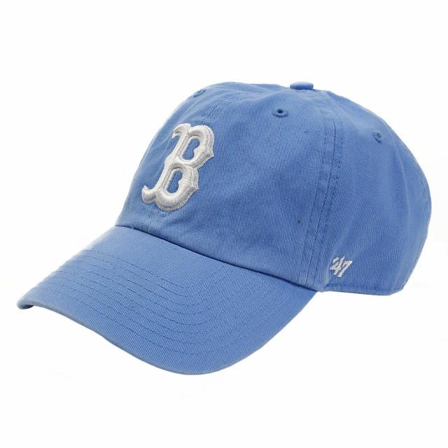 フォーティーセブン ブランド(47 Brand)Red Sox C...