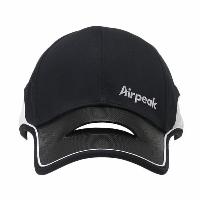 エアピーク(Airpeak)Airpeak(エアピーク...