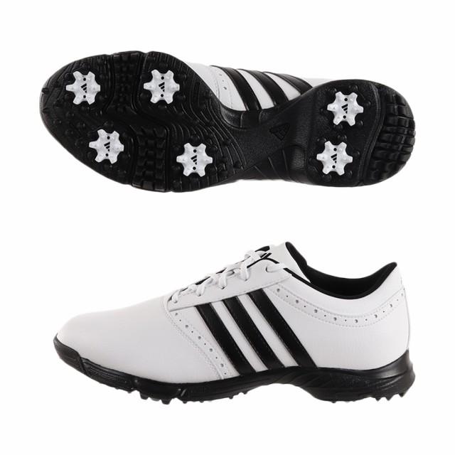 アディダス(adidas)ゴルフシューズ Traxion Cla...