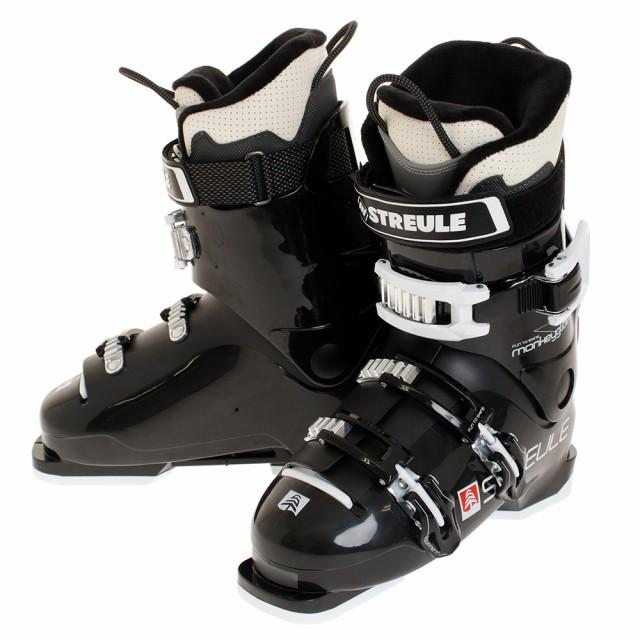 STREULE スキーブーツ モンキー グライド 302ST0N...