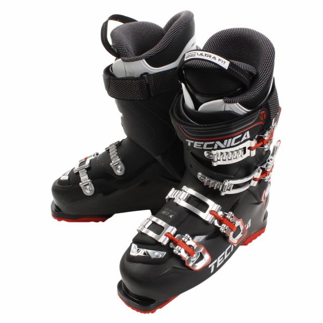 テクニカ(TECNICA)スキーブーツ +18 TEN.2 70 H...
