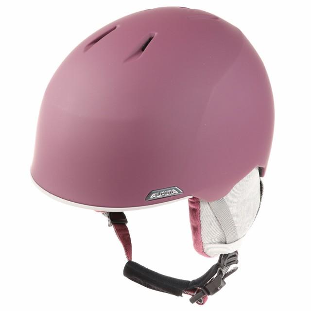 アルピナ(ALPINA)ALBONA スキーヘルメット A921...