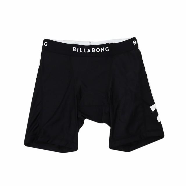 ビラボン(BILLABONG)インナーパンツ AJ011490 B...