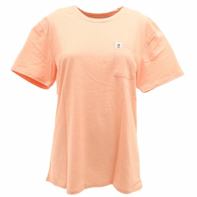 スウィベル(Swivel)Tシャツ レディース 半袖 PR...