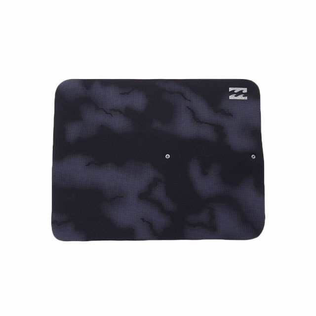 ビラボン(BILLABONG)ECO-SURFERS MAT AH018999 ...