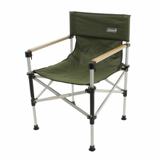 コールマン(Coleman)チェア 折りたたみ椅子 ツー...