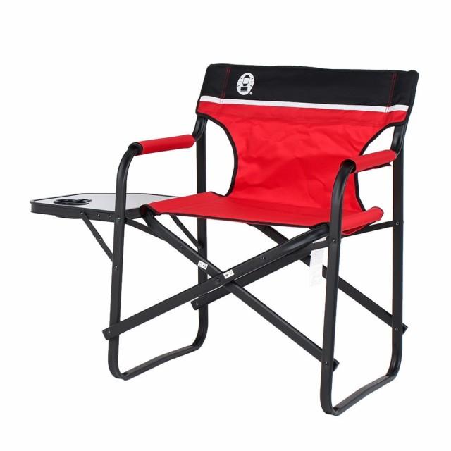 コールマン(Coleman)チェア 折りたたみ椅子 サイ...