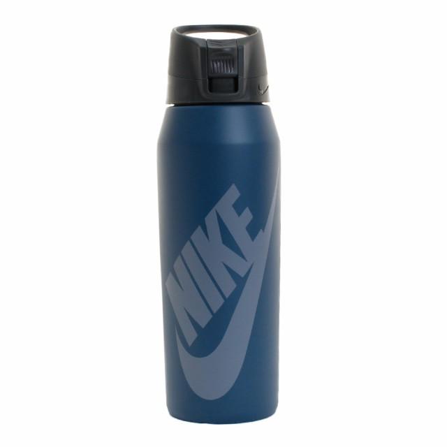 ナイキ(NIKE)水筒 950ml ハイパーチャージ スト...