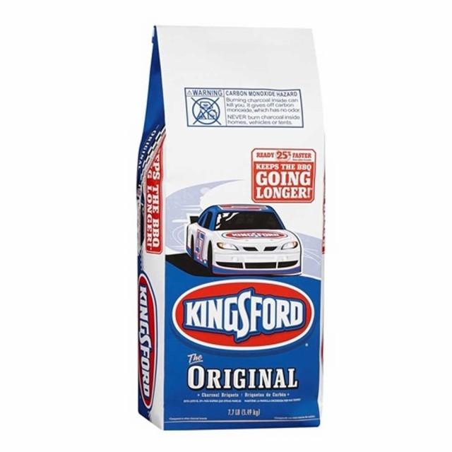 キングスフォード KINGSFORD キングスフォード  ...