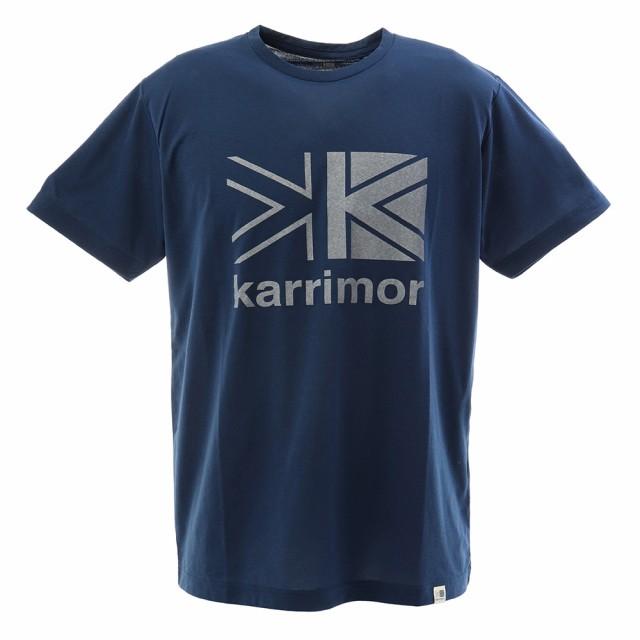 カリマー(karrimor)ロゴTシャツ vol1 SM-DI19-0...