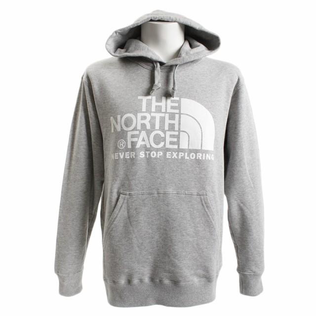 ノースフェイス(THE NORTH FACE)【ゼビオグルー...