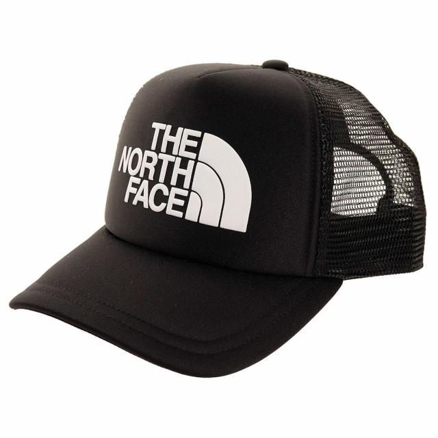 ノースフェイス(THE NORTH FACE)帽子 キャップ ト...
