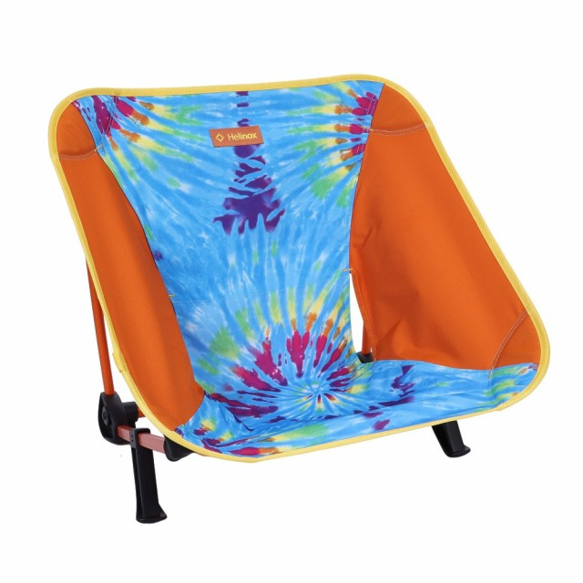 ヘリノックス(Helinox)椅子 チェア アルミ HN.フ...