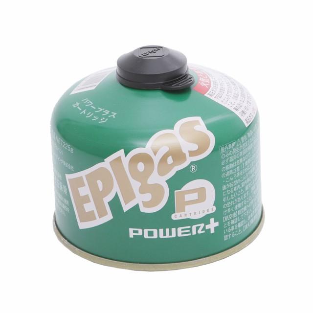 イーピーアイガス(EPIgas)230パワープラスカート...
