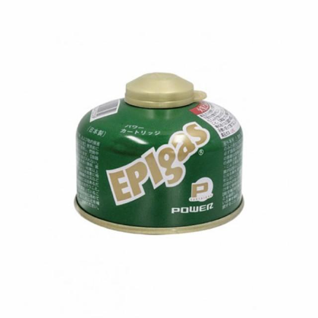 イーピーアイガス(EPIgas)110パワープラスカート...