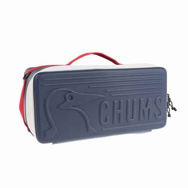 チャムス(CHUMS)マルチハードケース L N069 CH6...