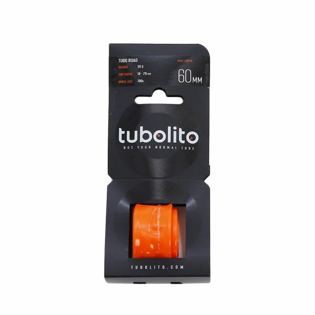 メーカーブランド チュ-ボ ロード TIT14306 700C ...