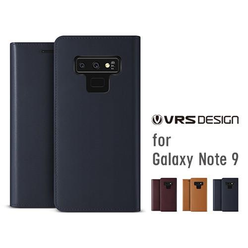 Galaxy Note9 ケース Samsung Galaxy Note 9 ギャ...